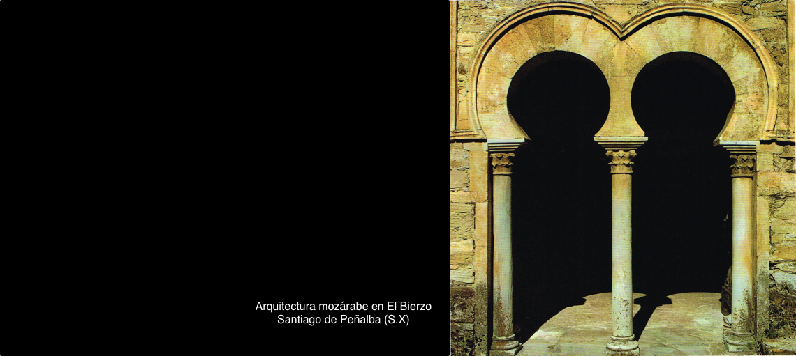Arquitectura en el bierzo ponferrada dtb arquitectos - Arquitectos ponferrada ...